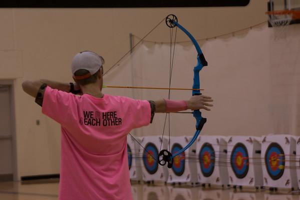 atlantic-archery-28
