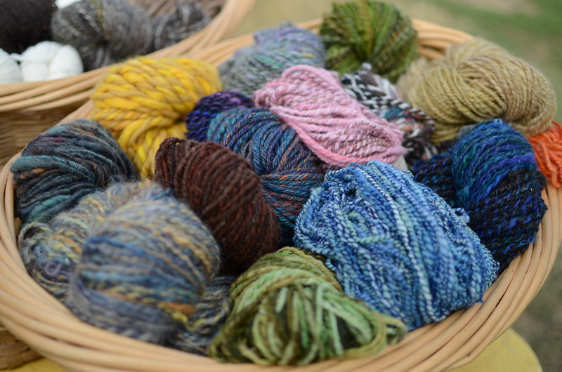 Aberdeen Crafts