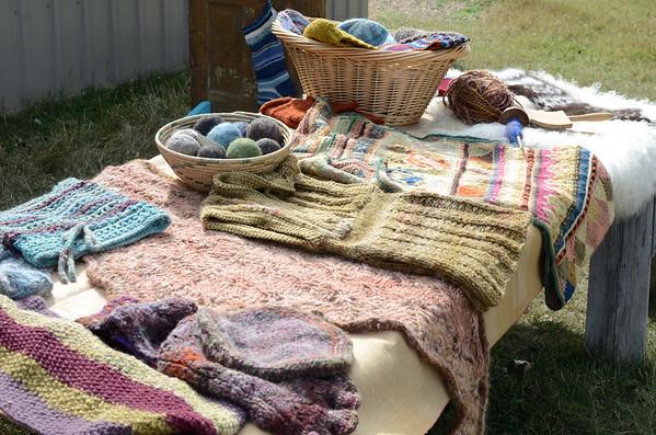 homemade craft clothes