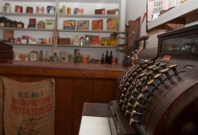 Museum002