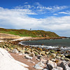 071805_Torry Beach_edited-3