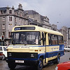 Mair_GRT Dyce LSK571 Joint Station Abdn May 93