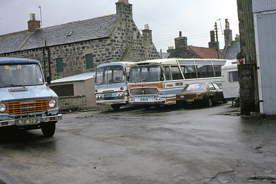 Simpson Rosehearty YNK636F_XSN499J_LSE323P Depot Rosehearty Mar 82