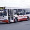 Deveron Macduff SF53KUR Aberdeen Bus Stn Nov 03