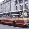 Kirkpatrick_GRT Banchory PSU630 Union St Aberdeen Jun 93