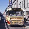 Mair_GRT Dyce ORS60R Union St Abdn 2 Jul 95