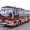 Mair_GRT Dyce LSK572 Links Road Aberdeen Jun 93