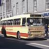 Mair_GRT Dyce ORS60R Union St Abdn 1 Jul 95