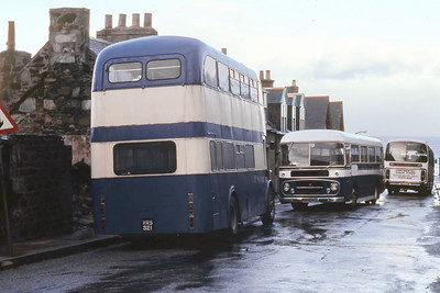 Reid Rhynie VRS321_Brown Macduff AFN605B_YCG102J Market St Macduff Nov 82