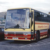 Kirkpatrick_GRT Banchory LSK527 Auchterarder Aug 94