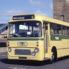 Preserved LRG14G Fraserburgh Rally Jun 94