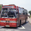 Mair_GRT Dyce FSU333 Braehead Way Aberdeen Jun 93