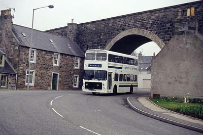 Roberts Rothiemay NSP327R Seafield St Cullen Apr 94
