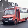 Mair_GRT Dyce E108JNH Primrosehill Drive Abdn Apr 94
