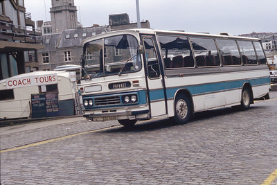 McIntyre Old Aberdeen GSO666N Shiprow Abdn Jul 82