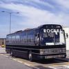 Roger Peterhead SWP900V Aberdeen Airport Jul 95
