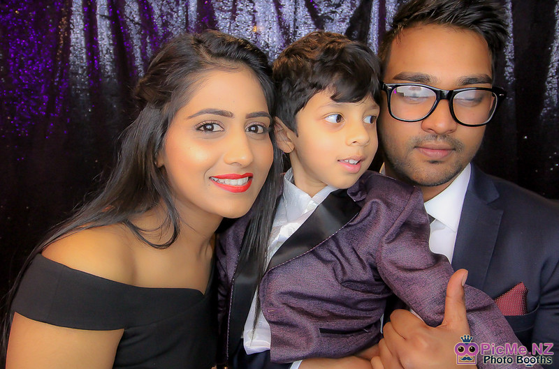 """For higher quality pics, prints and GIF, please visit <a href=""""http://gallery.picme.nz/Abhi-and-Arti"""">http://gallery.picme.nz/Abhi-and-Arti</a>"""