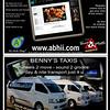 abhii_aug4•