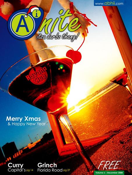 Abhii_December2008•