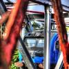 #Srilanka #srilankan #ceylon #trainride #train #benthota #love #travel #photography #visitsrilanka #mysrilanka #mylove