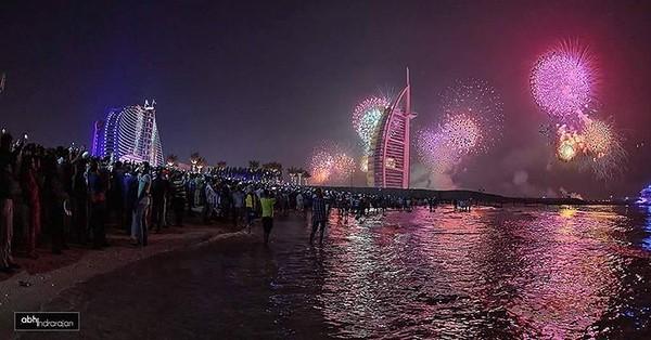#Dubai #dubailife #mydubai  #newyear