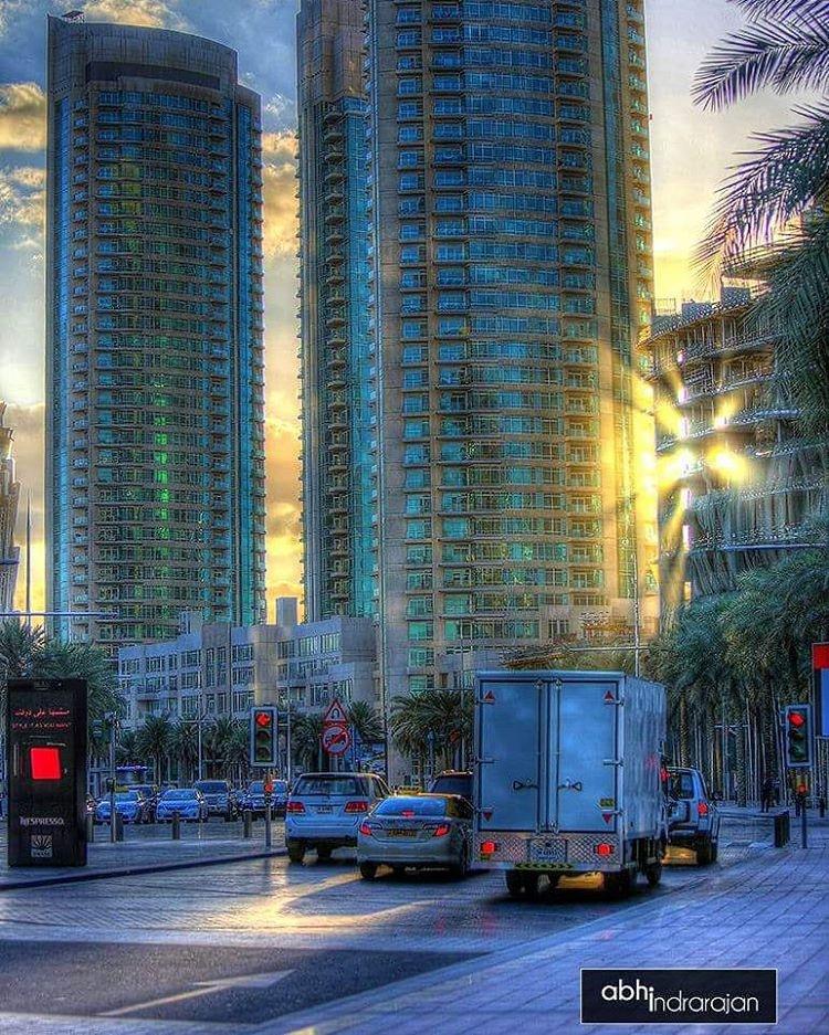 #Dubai #dubailife #mydubai #downtowndubai #dubaidowntown