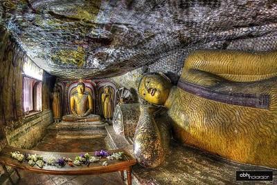 #srilankan #Srilanka #mysrilanka #visitsrilanka #dambulla #goldentemple