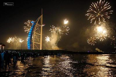 #newyear #Dubai #dubailife #mydubai
