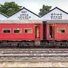 #srilanka #srilankan #mysrilanka #visitsrilanka #ceylon #train #travel #rambukkana #trainstation #classic