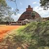 #srilankan #Srilanka #ancientcity #ancient #visitsrilanka #mysrilanka