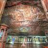 #srilankan #Srilanka #visitsrilanka #mysrilanka #dambulla #goldentemple #cavetemple #dambullacavetemple #dambullacaves