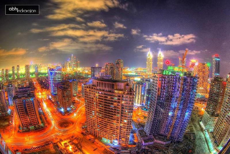 #Dubai #dubaidowntown #dubailife  #mydubai