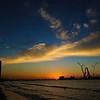 #dubaimarina #dubai #dubailife #Dubai