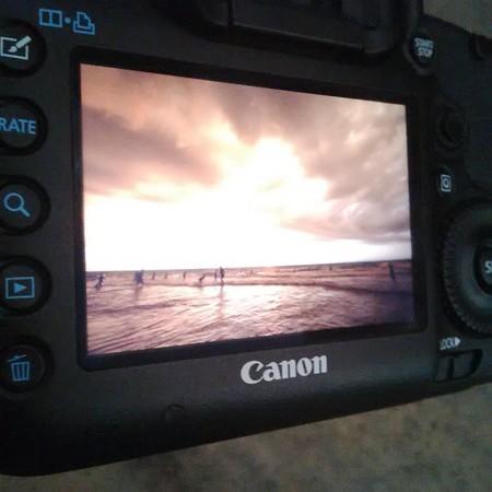 Sunset already looks photoshopped naturally!! #srilanka