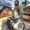 #srilankan #Srilanka #visitsrilanka #mysrilanka #ceylon #polonnaruwa #ancient #ancientcity #ancientcivilization