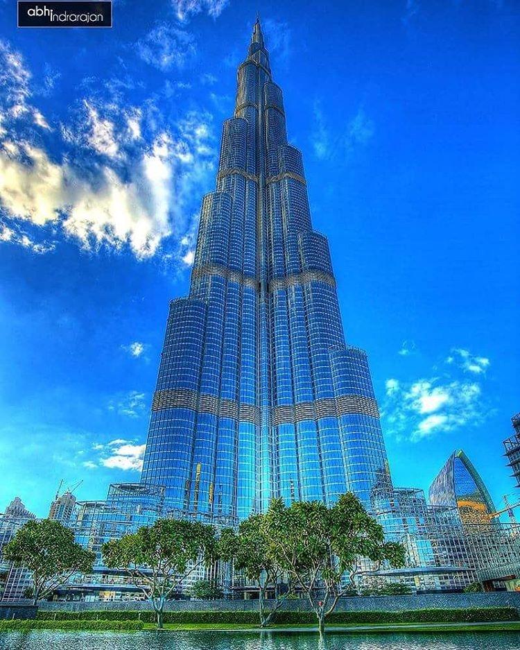 #Dubai #dubailife #dubaimall #burjkhalifa #theworldstallestbuilding