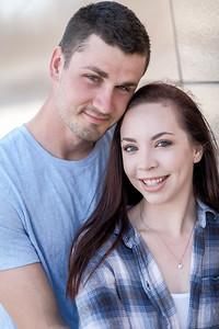 Abigail & Adam-18