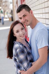 Abigail & Adam-2