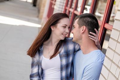 Abigail & Adam-5