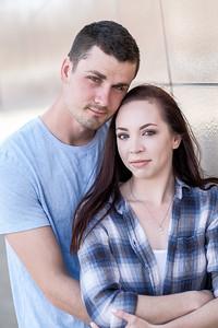 Abigail & Adam-20