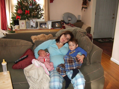 January 10 ,2010