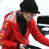 Mt Holly Fire and Ice Carving Festival :