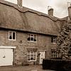 Farmhouse, Abington Park, Northampton