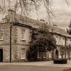 Abington Abbey, Northampton