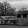 Park Buildings, Abington Park, Northampton