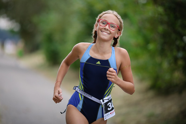 tägi-tri-wettingen-triathlon-schweiz-1409