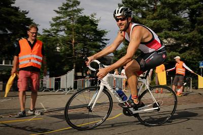 tägi-tri-wettingen-triathlon-schweiz-0876