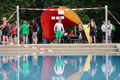 tägi-tri-wettingen-triathlon-schweiz-0539