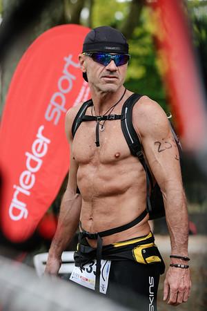 tägi-tri-wettingen-triathlon-schweiz-1519