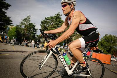 tägi-tri-wettingen-triathlon-schweiz-0867
